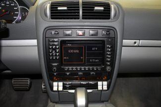 2005 Porsche Cayenne S AWD MACHINE, TOUGH, SERVICED, READY! Saint Louis Park, MN 25