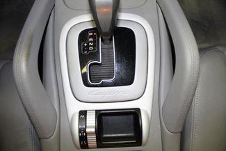 2005 Porsche Cayenne S AWD MACHINE, TOUGH, SERVICED, READY! Saint Louis Park, MN 26