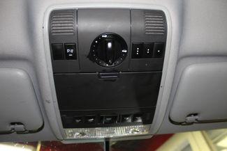 2005 Porsche Cayenne S AWD MACHINE, TOUGH, SERVICED, READY! Saint Louis Park, MN 27