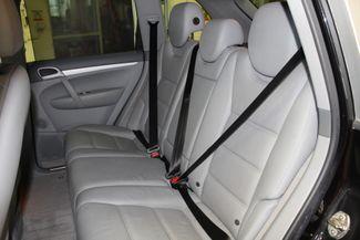 2005 Porsche Cayenne S AWD MACHINE, TOUGH, SERVICED, READY! Saint Louis Park, MN 28