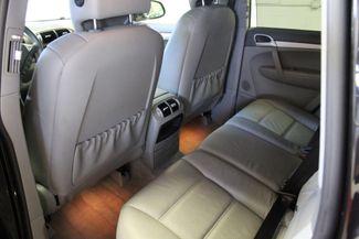 2005 Porsche Cayenne S AWD MACHINE, TOUGH, SERVICED, READY! Saint Louis Park, MN 29