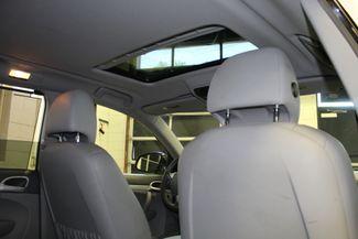 2005 Porsche Cayenne S AWD MACHINE, TOUGH, SERVICED, READY! Saint Louis Park, MN 33