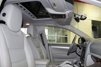 2005 Porsche Cayenne S AWD MACHINE, TOUGH, SERVICED, READY! Saint Louis Park, MN 8