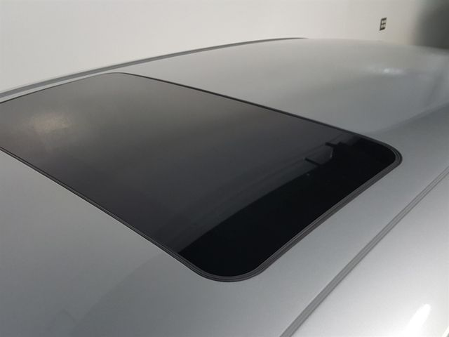 2005 Rolls-Royce Phantom La Jolla, California 12