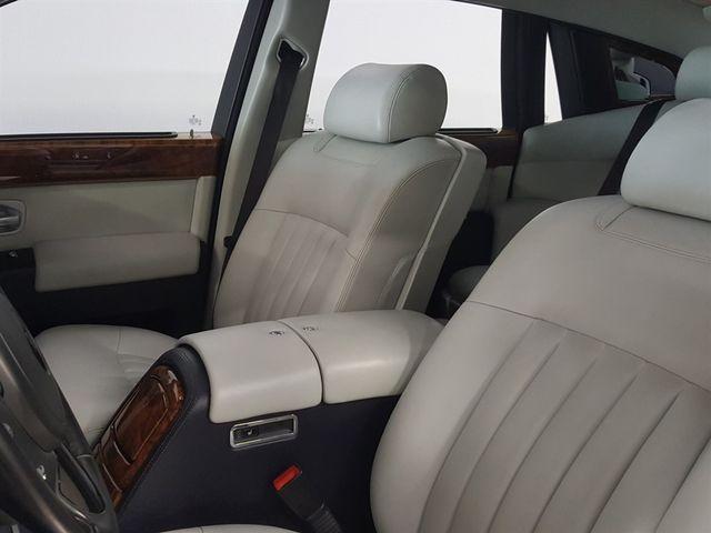 2005 Rolls-Royce Phantom La Jolla, California 20