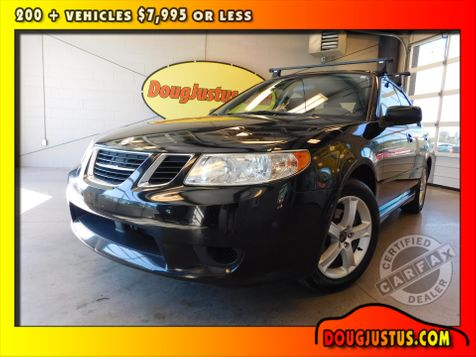 2005 Saab 9-2X Linear in Airport Motor Mile ( Metro Knoxville ), TN
