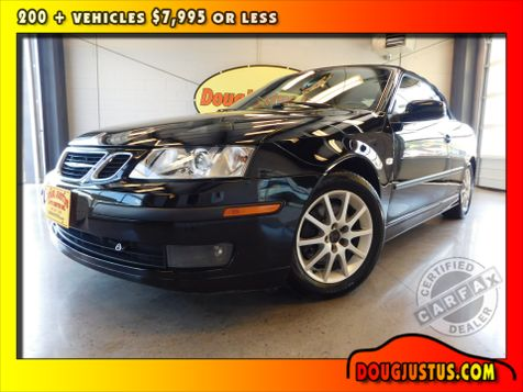2005 Saab 9-3 Arc in Airport Motor Mile ( Metro Knoxville ), TN