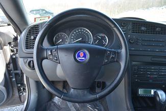 2005 Saab 9-3 Linear Naugatuck, Connecticut 15