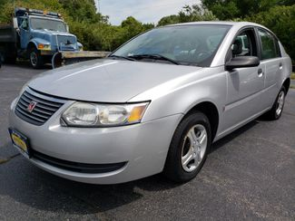 2005 Saturn Ion ION 1 | Champaign, Illinois | The Auto Mall of Champaign in Champaign Illinois