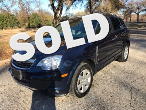 2005 Saturn Ion ION 2 SUV  Excellent Condition | Ft. Worth, TX | Auto World Sales LLC in Ft. Worth, TX