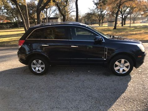 2008 Saturn Ion ION 2 SUV  Excellent Condition | Ft. Worth, TX | Auto World Sales in Ft. Worth, TX
