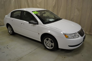 2005 Saturn Ion ION 2 in IL, 61073
