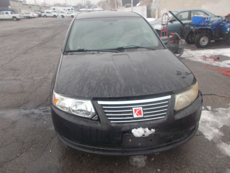2005 Saturn Ion ION 1  in Salt Lake City, UT