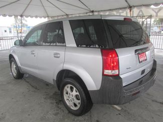 2005 Saturn VUE Gardena, California 1