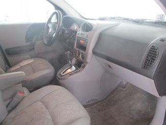 2005 Saturn VUE Gardena, California 8