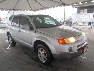 2005 Saturn VUE Gardena, California 3
