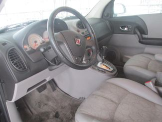 2005 Saturn VUE Gardena, California 4