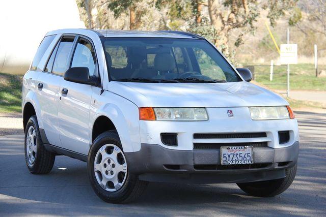 2005 Saturn VUE Santa Clarita, CA 3