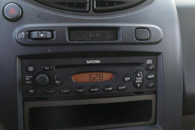 2005 Saturn VUE Santa Clarita, CA 19
