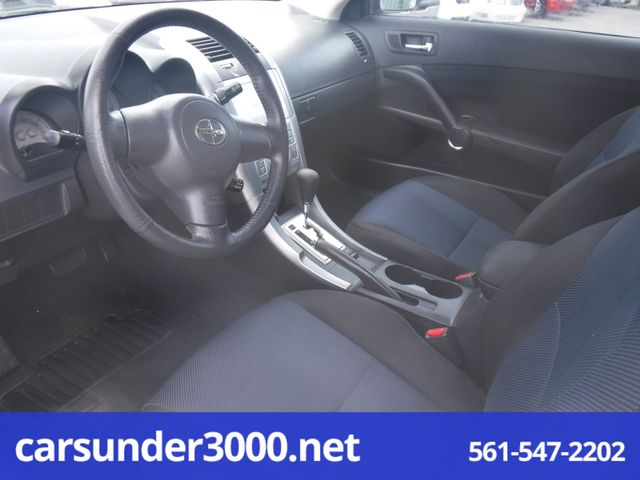 2005 Scion tC Lake Worth , Florida 4