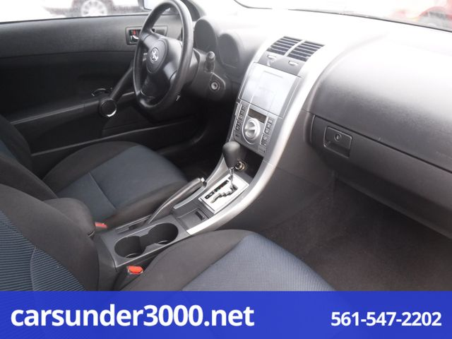 2005 Scion tC Lake Worth , Florida 5