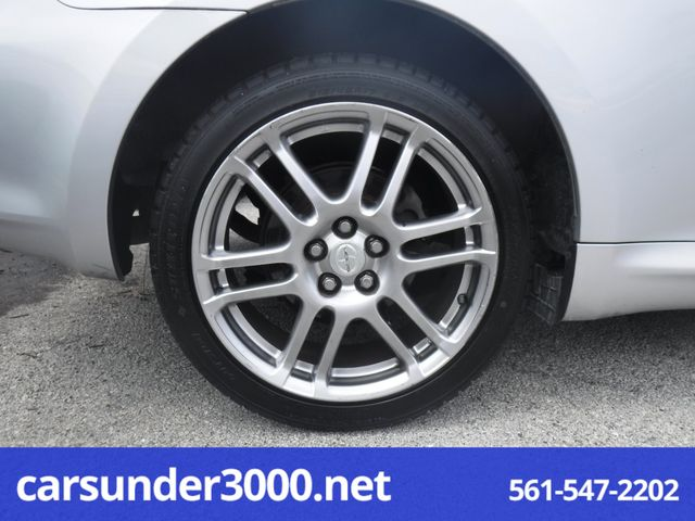 2005 Scion tC Lake Worth , Florida 7