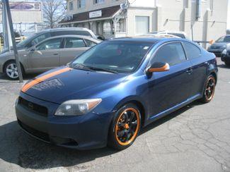 2005 Scion tC   city CT  York Auto Sales  in , CT