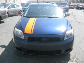 2005 Scion tC   city CT  York Auto Sales  in , CT
