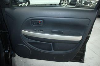 2005 Scion xA Kensington, Maryland 45