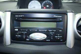 2005 Scion xA Kensington, Maryland 59