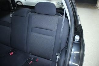 2005 Scion xA Kensington, Maryland 27