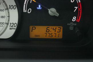 2005 Scion xA Kensington, Maryland 61