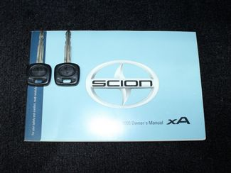 2005 Scion xA Kensington, Maryland 93