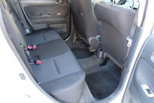 2005 Scion XB AUTOMATIC A/C SERVICE RECORDS in Woodland Hills CA, 91367