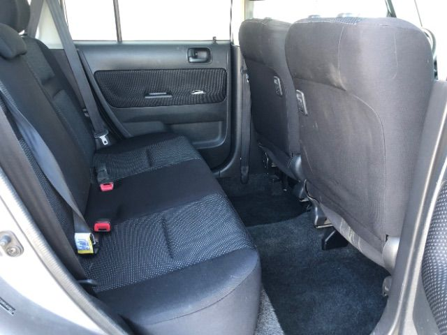 2005 Scion xB Wagon LINDON, UT 16