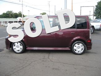 2005 Scion xB   city CT  York Auto Sales  in , CT