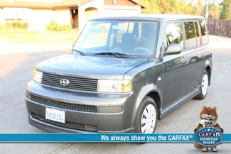 2005 Scion xB in Woodland Hills CA, 91367