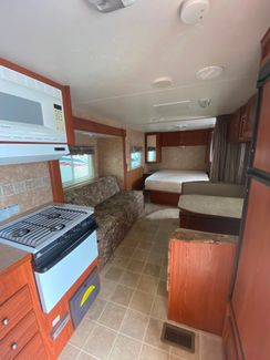 2005 Skyline 241   city Florida  RV World Inc  in Clearwater, Florida