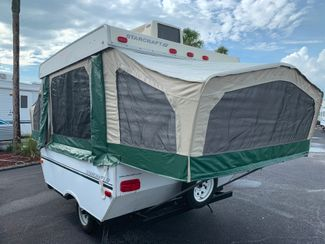2005 Starcraft    city Florida  RV World Inc  in Clearwater, Florida