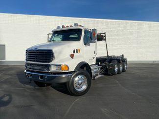 2005 Sterling LT9500 Roll Off Truck in Salt Lake City, UT 84104
