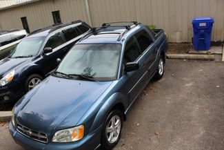 2005 Subaru Baja Sport in Charleston, SC 29414