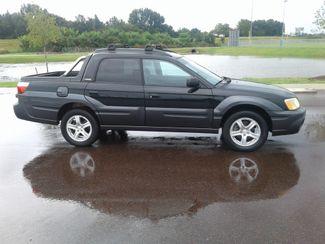 2005 Subaru Baja Sport Senatobia, MS