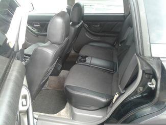 2005 Subaru Baja Sport Senatobia, MS 5