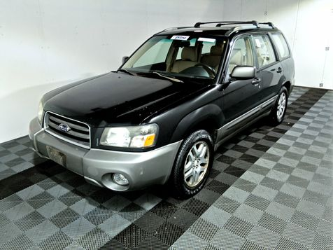 2005 Subaru Forester XS L.L. Bean Edition in Braintree