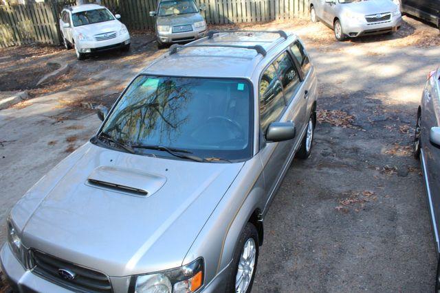 2005 Subaru Forester XT in Charleston, SC 29414