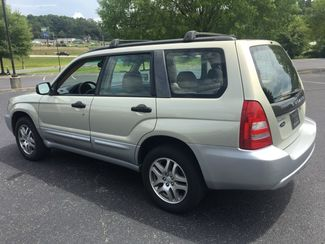 2005 Subaru Forester XS LL Bean AWD Imports and More Inc  in Lenoir City, TN
