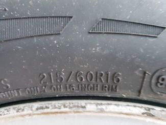 2005 Subaru Forester X 6 mo 6000 mile warranty Maple Grove, Minnesota 36