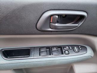 2005 Subaru Forester X 6 mo 6000 mile warranty Maple Grove, Minnesota 16