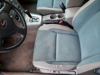 2005 Subaru Forester X 6 mo 6000 mile warranty Maple Grove, Minnesota 20