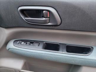 2005 Subaru Forester X 6 mo 6000 mile warranty Maple Grove, Minnesota 17